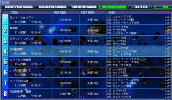 20090723-TMP.jpg