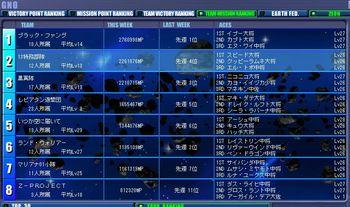 20090807-TMP.jpg