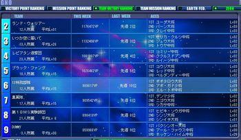 20090821-TVP.jpg