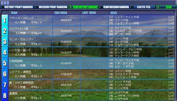 20090916-TVP.jpg