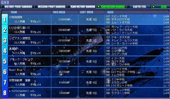 20091130-TMP.JPG