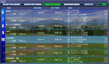 20090730-VMP.jpg