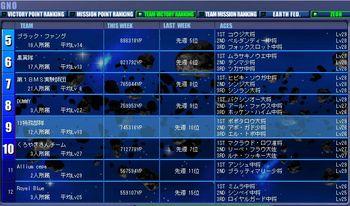 20090807-TVP.jpg